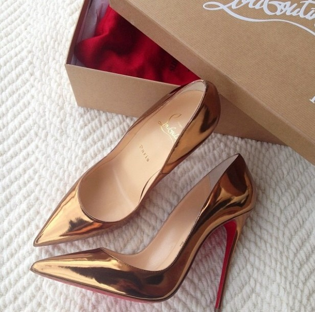 louboutins-gold-bergd