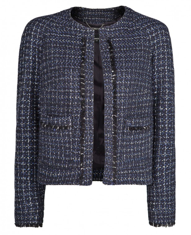 mango_frayed_tweed_jacket