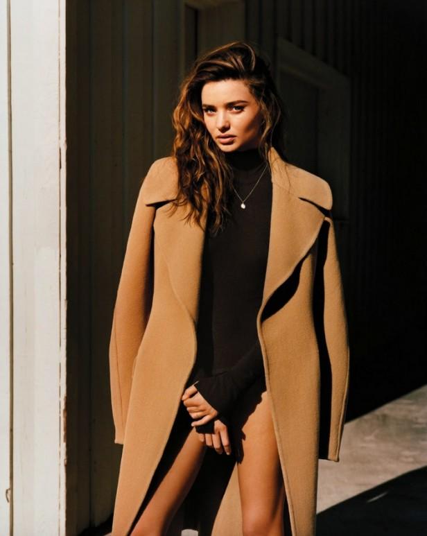 miranda_kerr_camel_coat