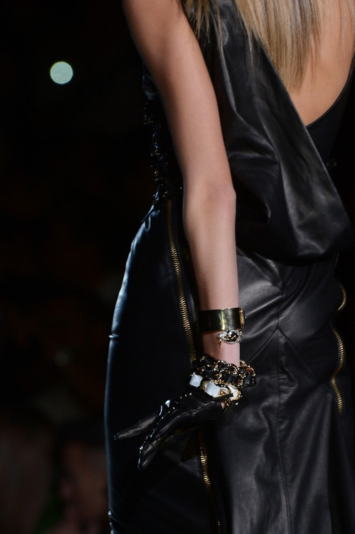 naima-black-leather