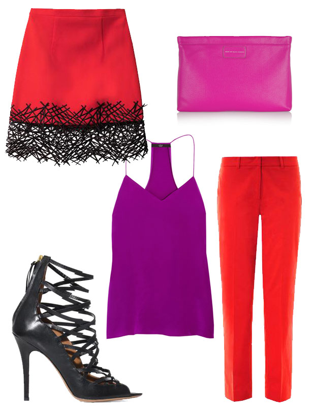 red-magenta-colors