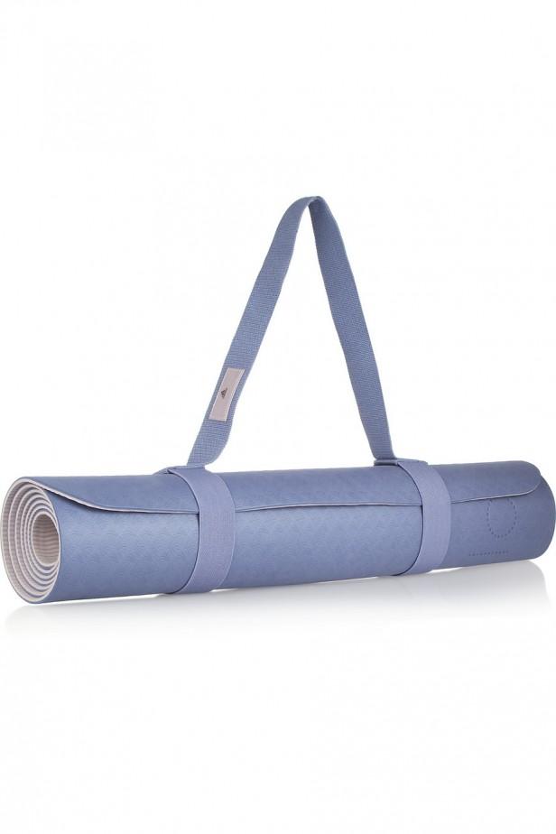 yogamat_stella_mccartney
