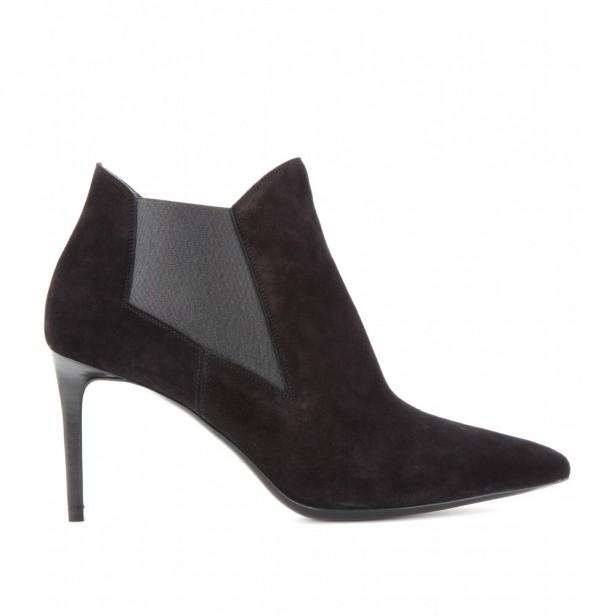 P00086780-Paris-suede-ankle-boots--DETAIL_2