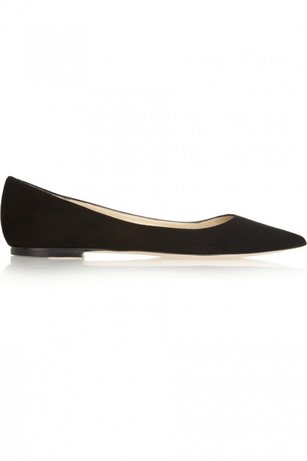 aline_suede_pointy_toe_flats_jimmy_choo
