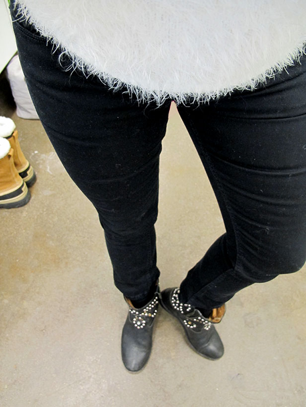 black_jeans_isabel_marant_caleen_boots