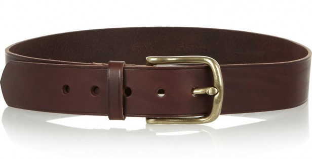 brown_belt_isabel_marant