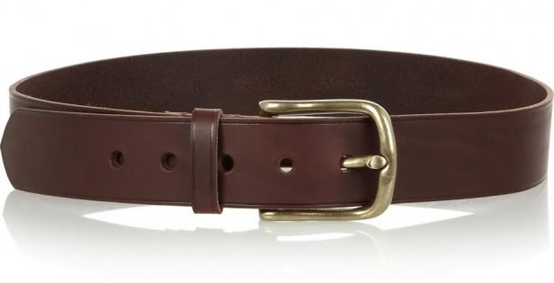 brown_belt_isabel_marant