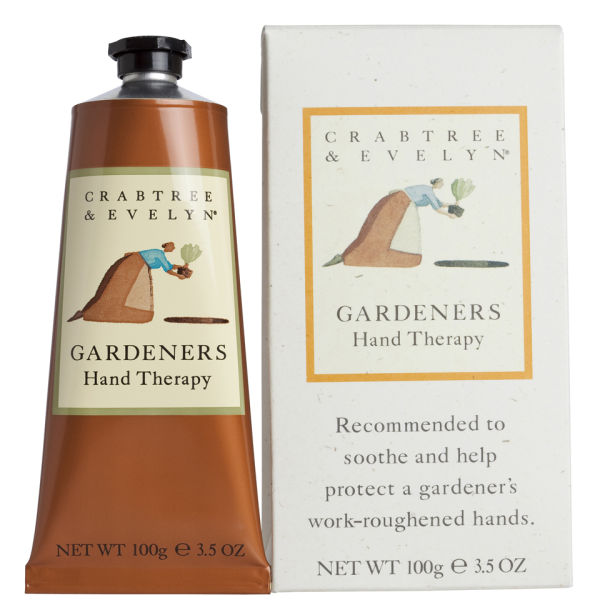 crabtree_evelyn_gardeners_hand_therapy