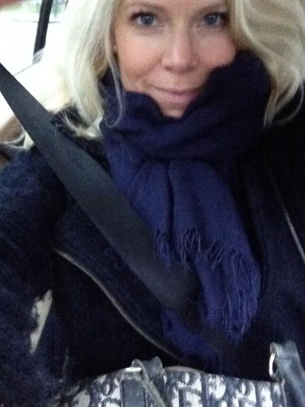 diorbag_etoile_isabel_marant_scarf