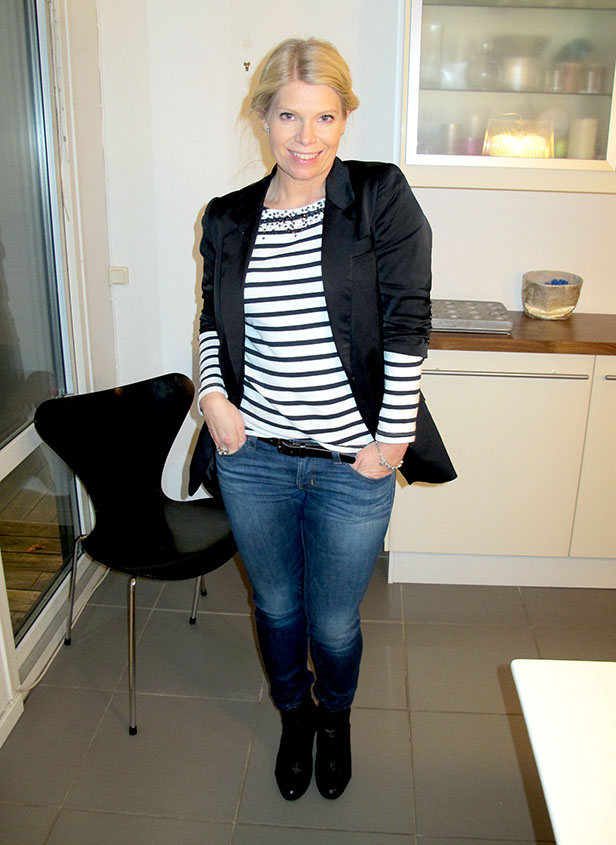 elizabeth_and_james_jacket_j_brand_jeans_rag_and_bone_newbury_boots