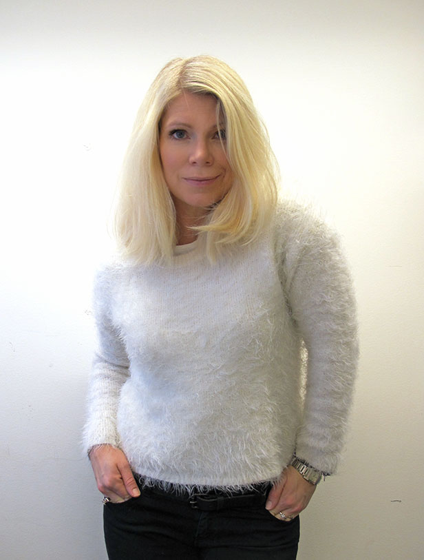 fluffy_white_sweater