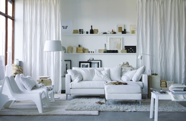 interior-wonderful-warm-white-modern-scandinavian-style-clean-interior-living-room-design-ideas-need-something-unique-yet-beautiful-ideas-to-decorate-your-interior-how-about-these-scandinavian-style