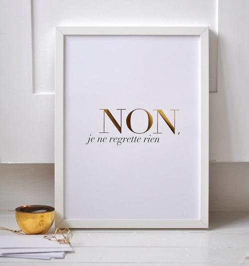 je_ne_regrette_rien