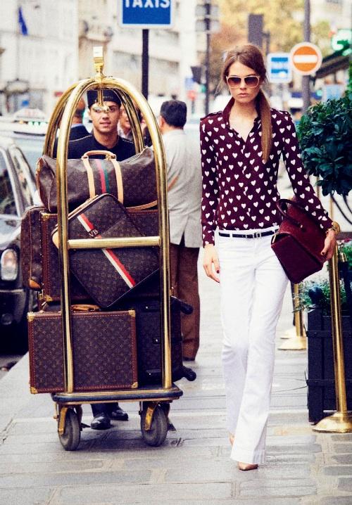 lovingbarc_lv_travelbags