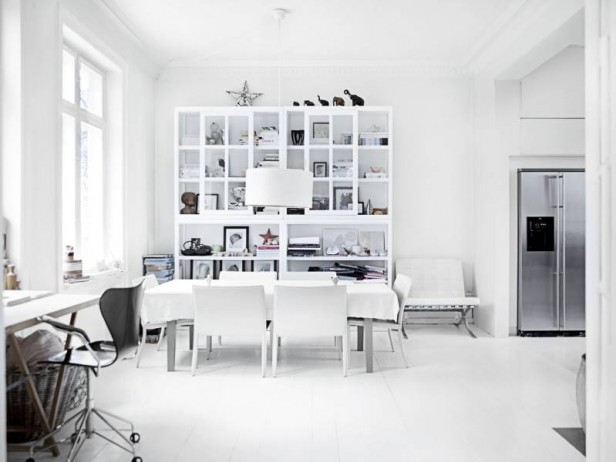 modern-scandinavian-house-in-white-and-pastel-shades-5