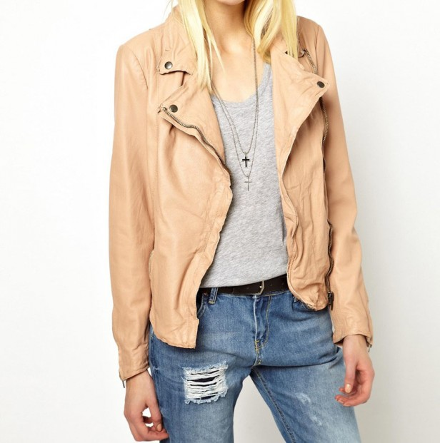 muubaa-biker_jacket_blush
