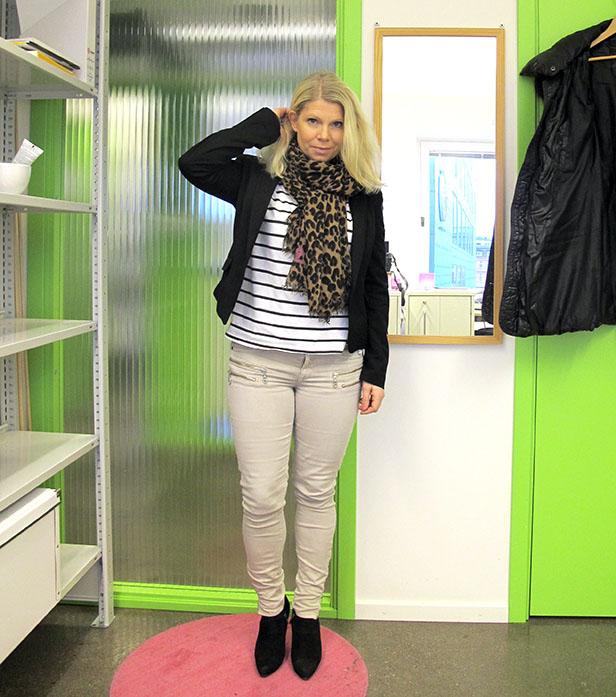 prada_heels_booties