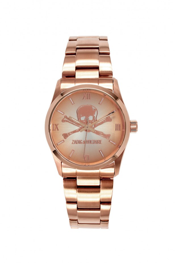 zadig_et_voltaire_skull_watch