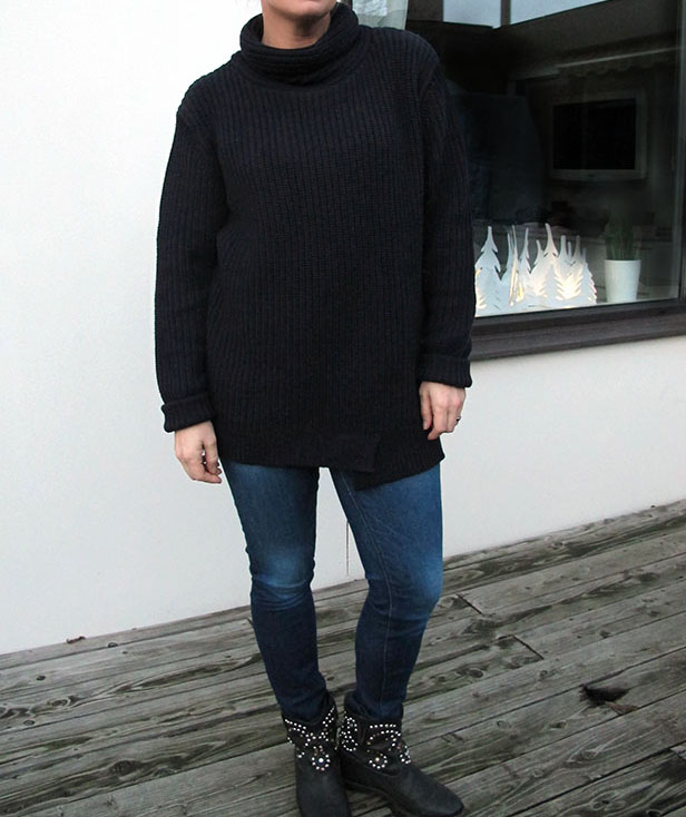 zara_blue_knit_turtleneck2