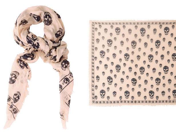 alexander_mcqueen_fine-knit-skull-scarf-nude-pink3
