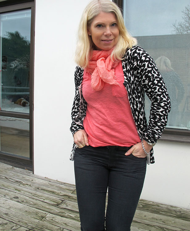 bikbok_jeans_lindex_coral_top