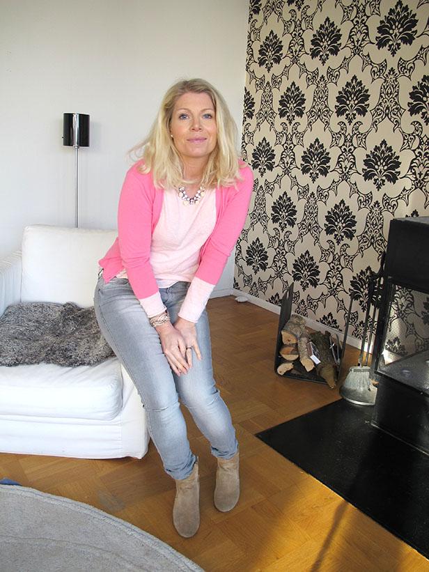 blush_tee_pink_cashmere_cardigan