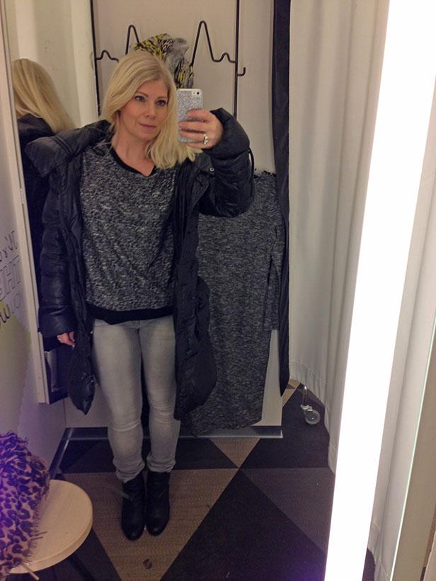 dunjacka_gra_jeans_zara