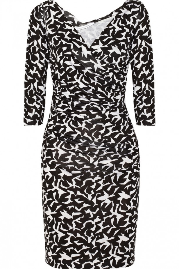dvf_wrap_dress_sale