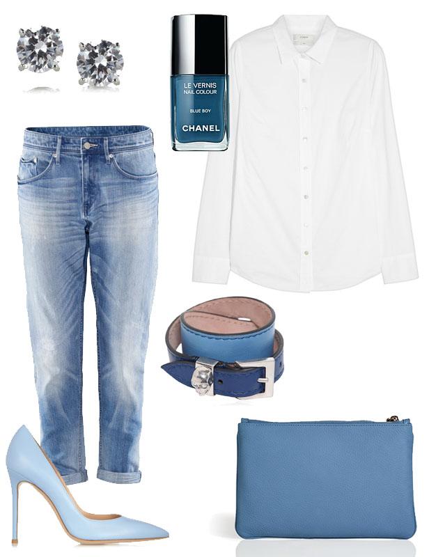 fashion-pics-blue