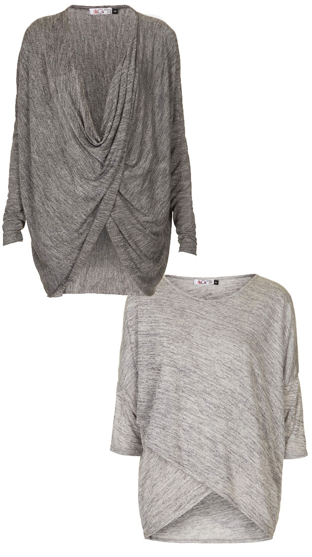 grey-tops-topshop