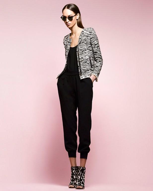 jumpsuit-outfit