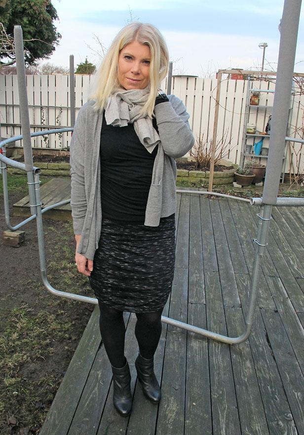 lindex_jersey_kjol