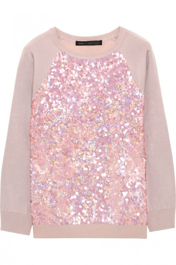 marc_jacobs_sequin_sweater