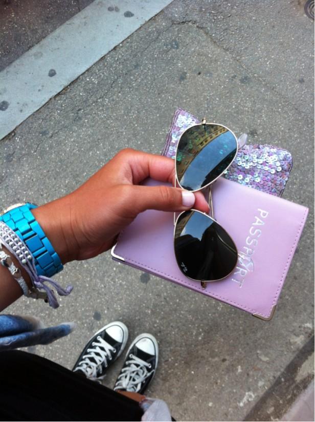 passport_purple