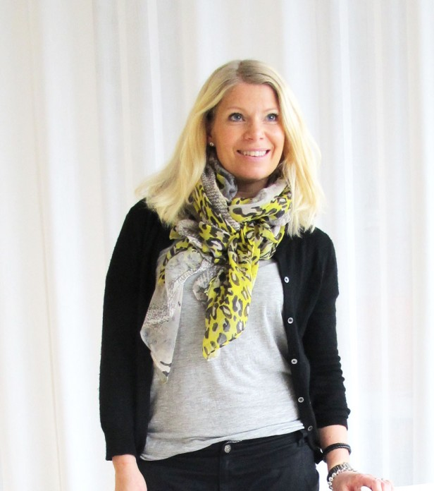 yellow_leopard_scarf_lindex