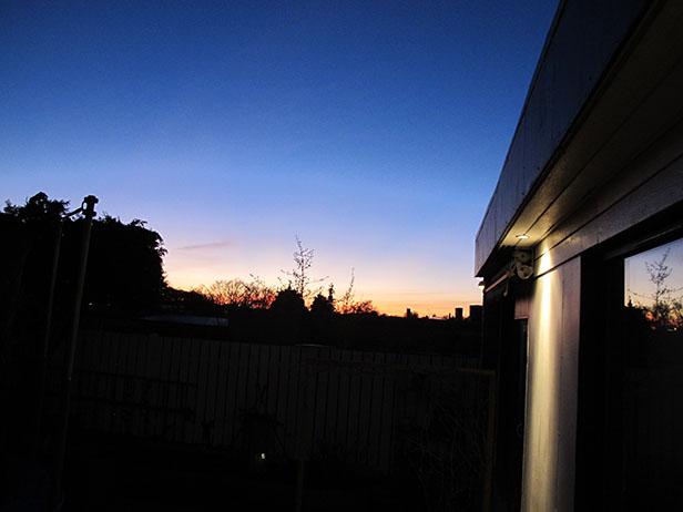 beautiful_sky