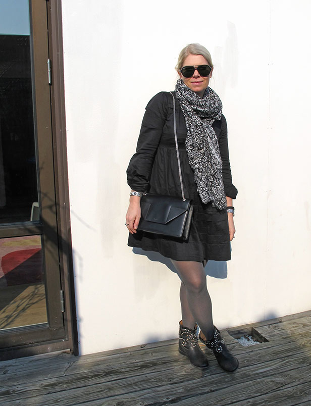 betty_saint_laurent_bag_isabel_marant_boots_ray-ban_cats5000