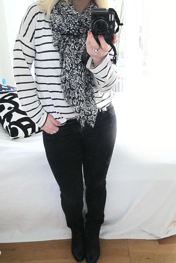 black_jeans_striped_top