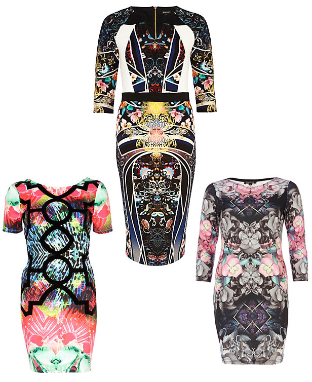 bodycon_dresses_river_island2