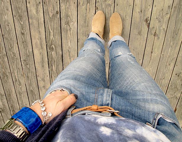 boyfriend_jeans_dior_bracelet