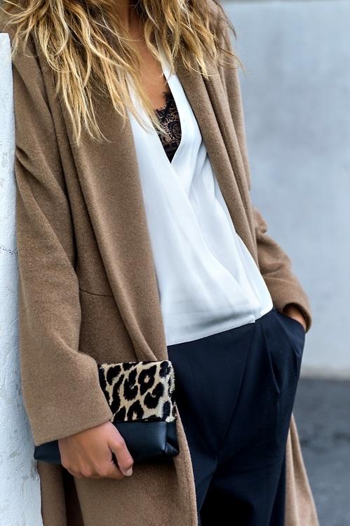 camel_coat