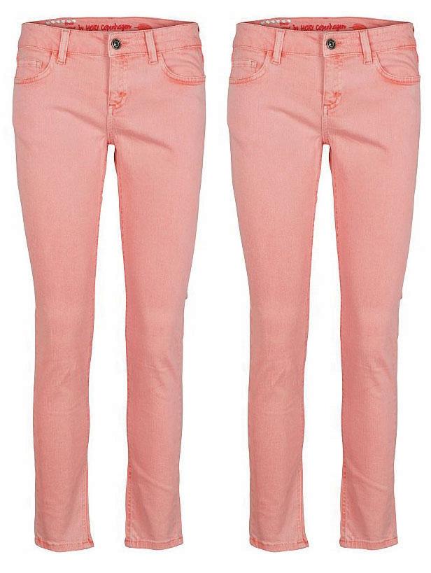 coral_jeans_moxy_copenhagen