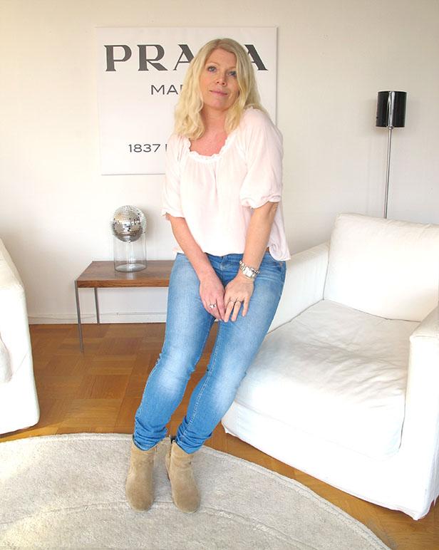 gina_tricot_lisa_jeans_boho_top
