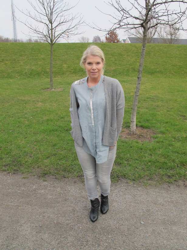 grey_green_sequins_moxy_copenhagen_shirt