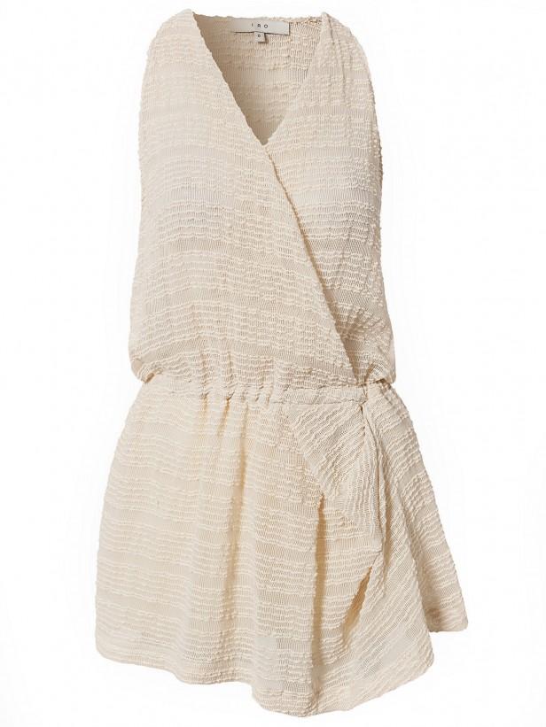 iro-carley_dress