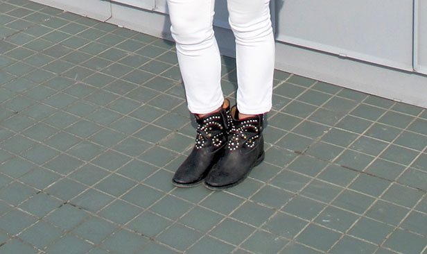 isabel_marant_caleen_studded_boots