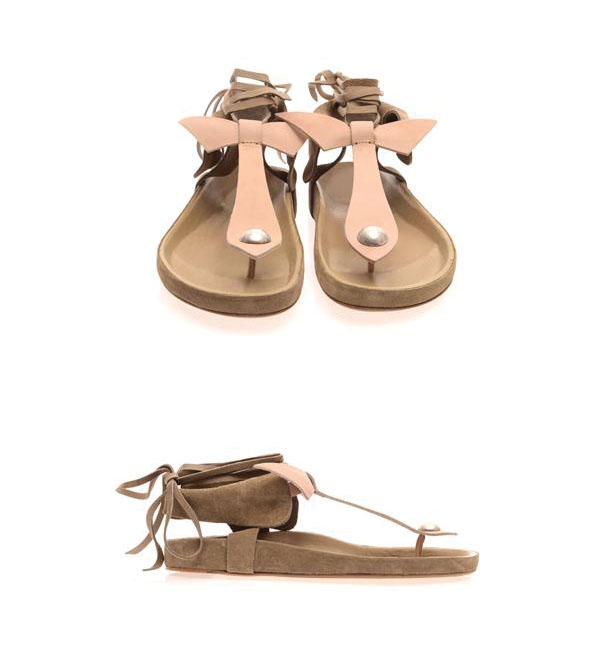 isabel_marant_elva_bow_tie_sandals_beige2