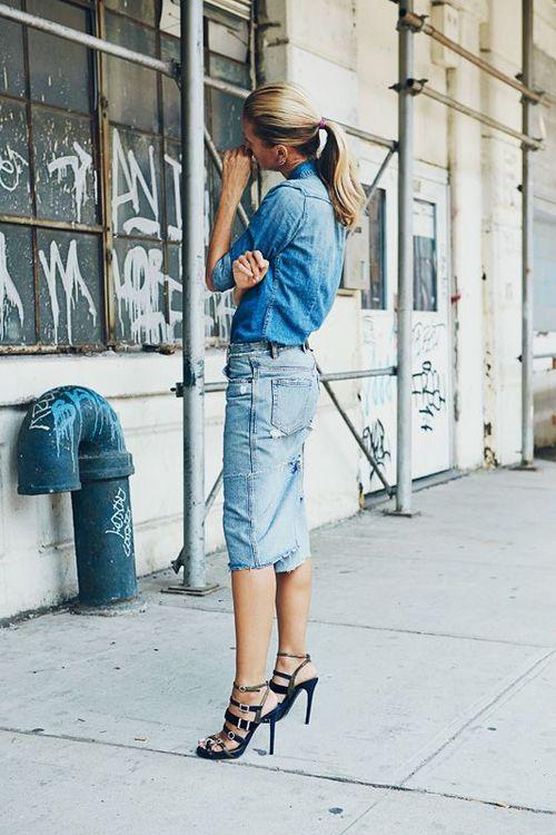 jeans_skirt_fr-scrap