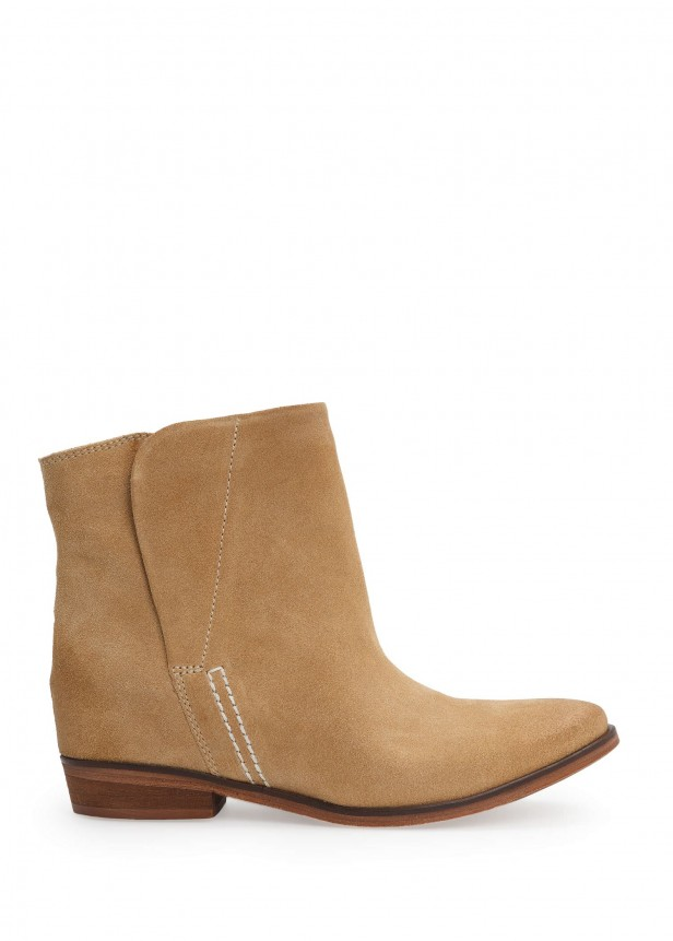 mango_concealed_wedge_boots