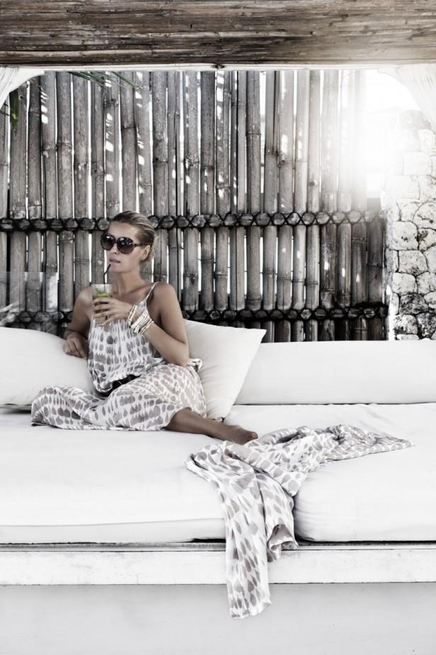 mojito_lounge_sofa_fr_voguettes